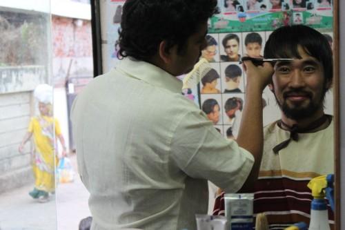 IMG_3005_haircut2