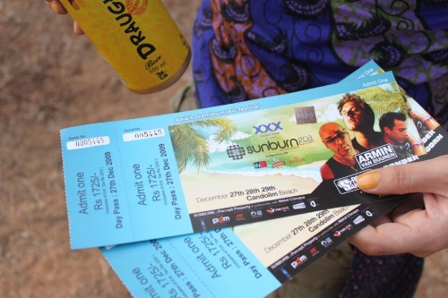 IMG_3601_ticket_rs
