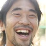 yukiblog_s