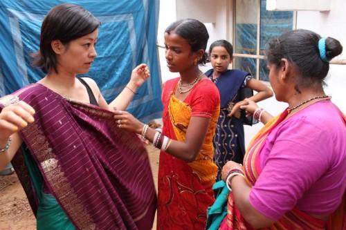 IMG_4129_sari-_rs