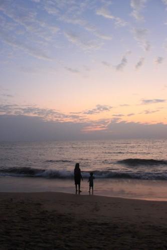 IMG_4194_sunset_rs