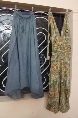 IMG_5162_dress_rs