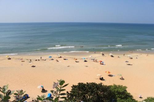 IMG_6454_beach_rs