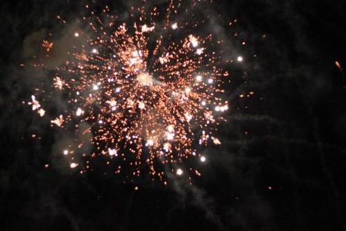 IMG_8116_firework2_rs