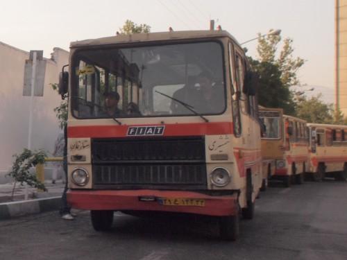 P6152436