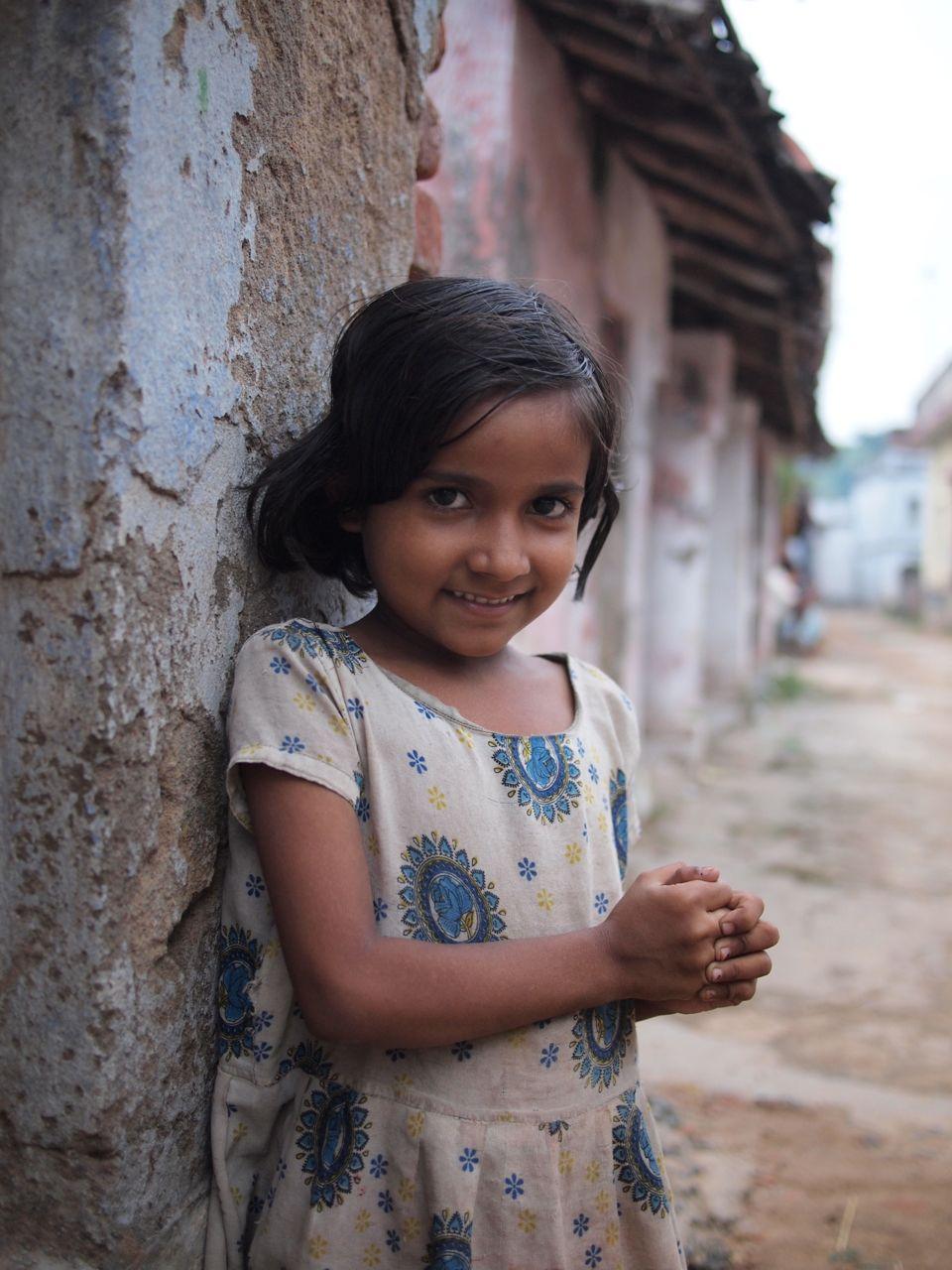 今年も行きます Feel India! 2012