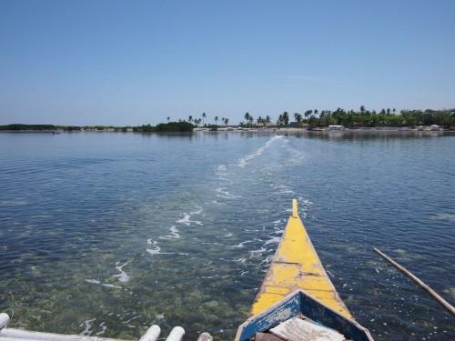 ソーシャルトラベル合宿2013 第1弾はフィリピンの孤島へ!