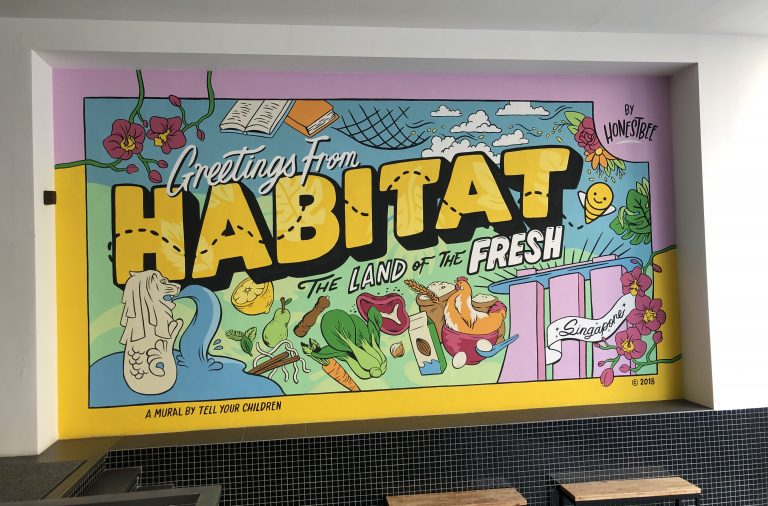 Habitat_Singapore11