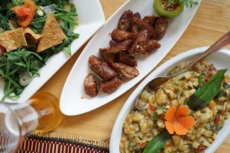 Taing_Yin_Thar_Restaurant2