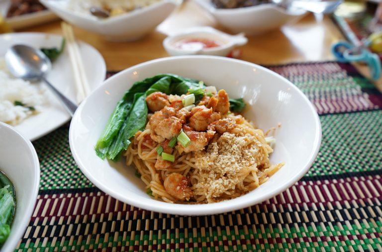 Taing_Yin_Thar_Restaurant