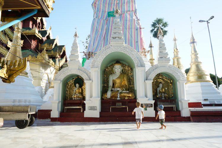 shwedagon_pagoda