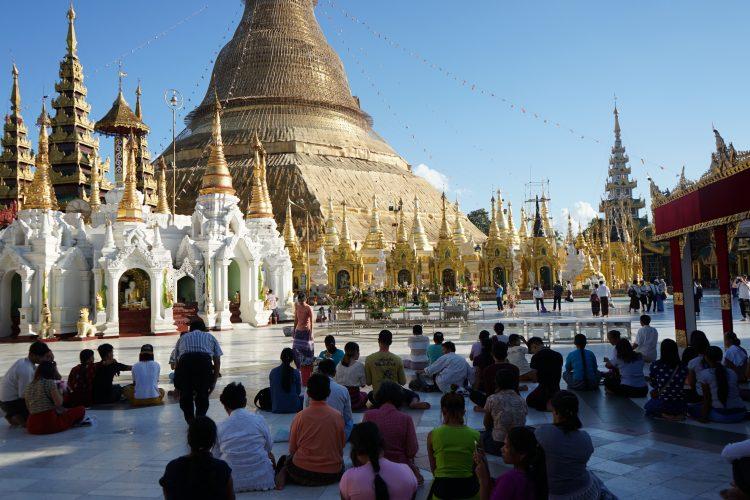 shwedagon_pagoda3