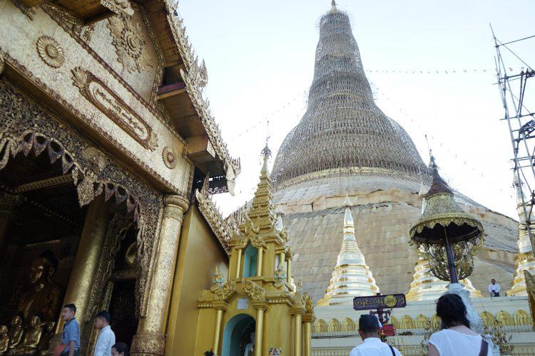 shwedagon_pagoda2