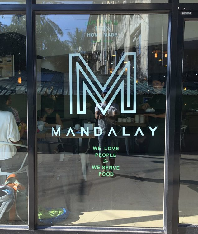 Mandalay_restaurant